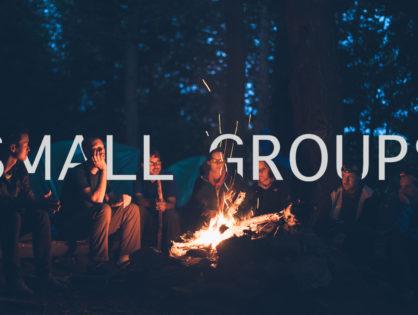 4 | Start a Prayer Group