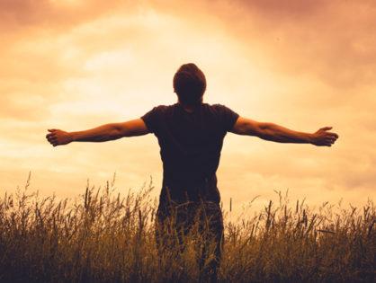 1 | Submit a Prayer Request